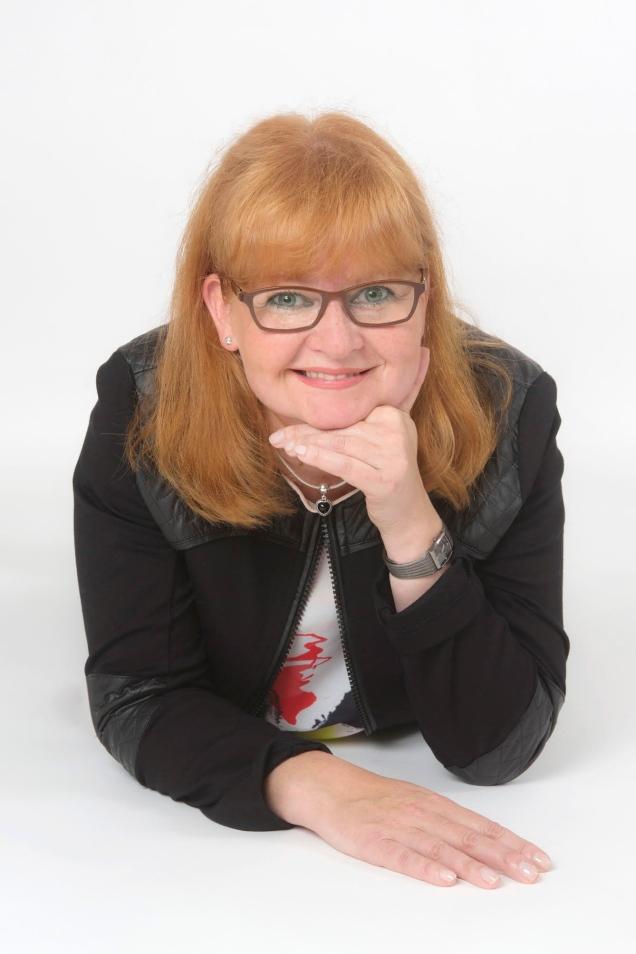 Anne Kaihua